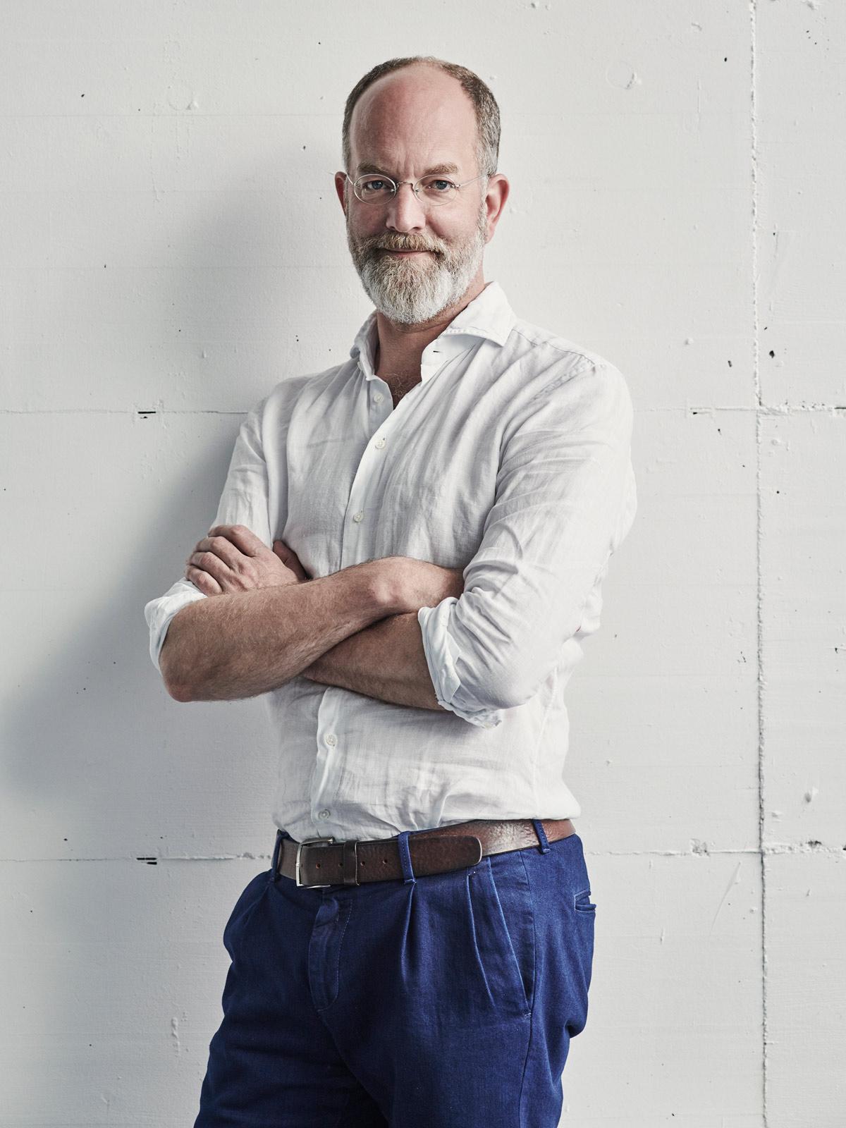 bernhard-duss-textildesign-costumedesign-kostümbildner-textildesigner-szeneograph