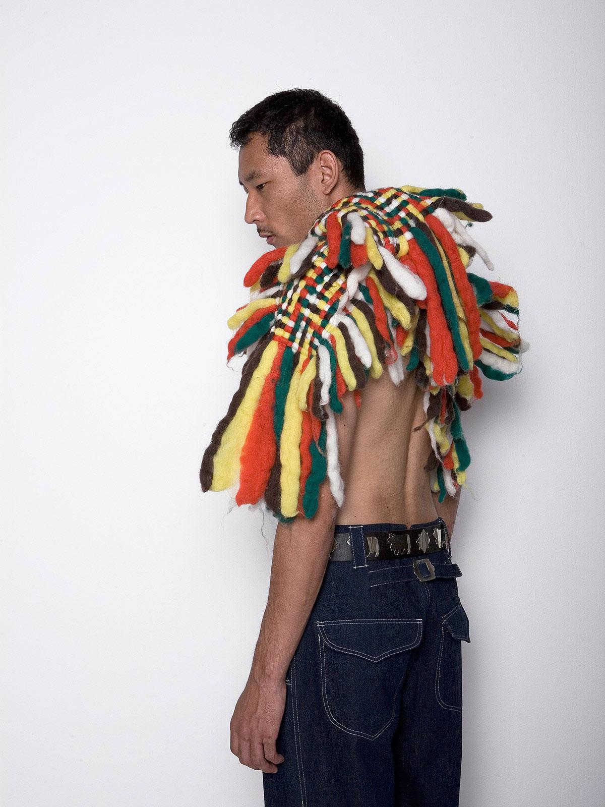 Modesdesign-Fashiondesign-Trachten-Bernhard-Duss
