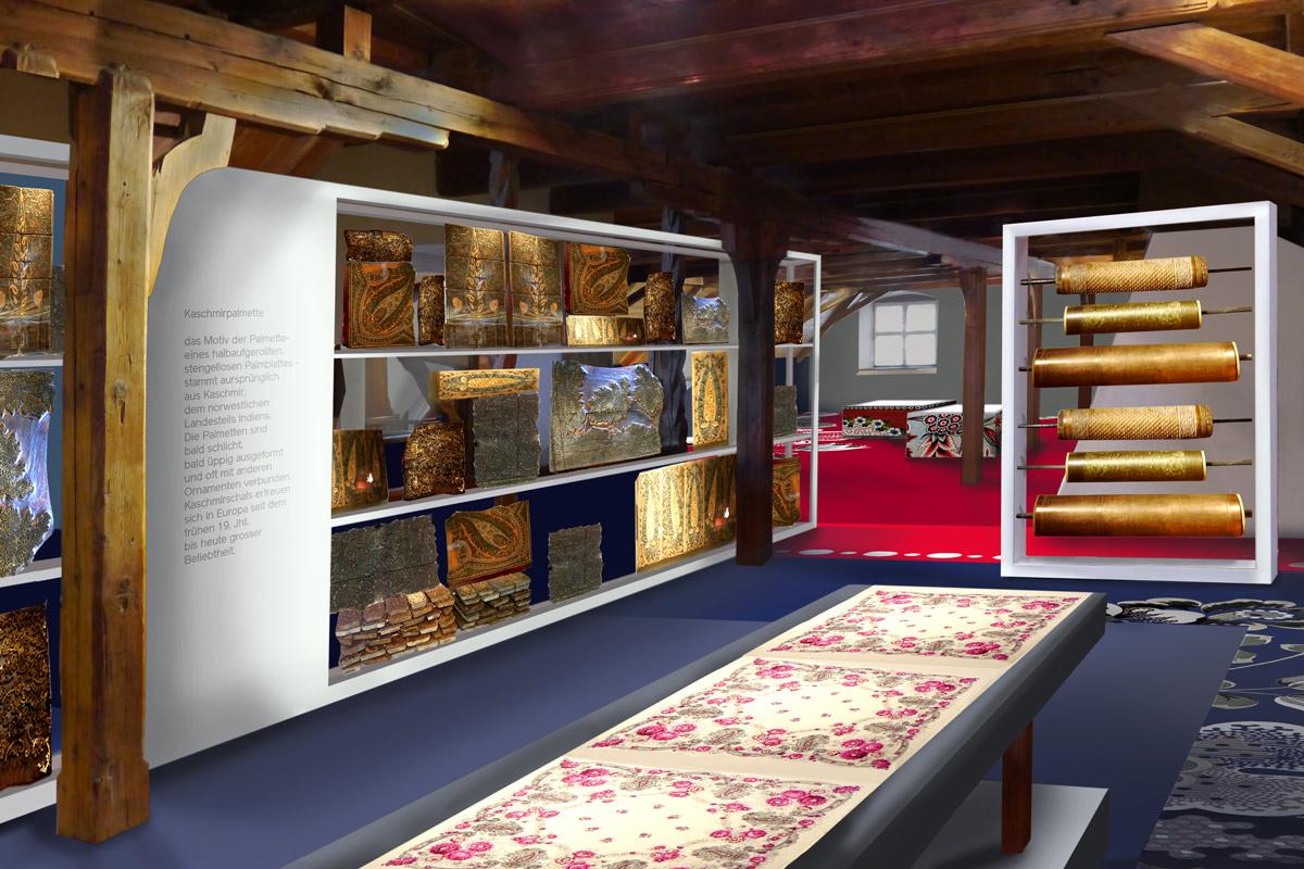 Bernhard-duss-scenographie-textilausstellung-textilexhibition-ausstellungsgestaltung