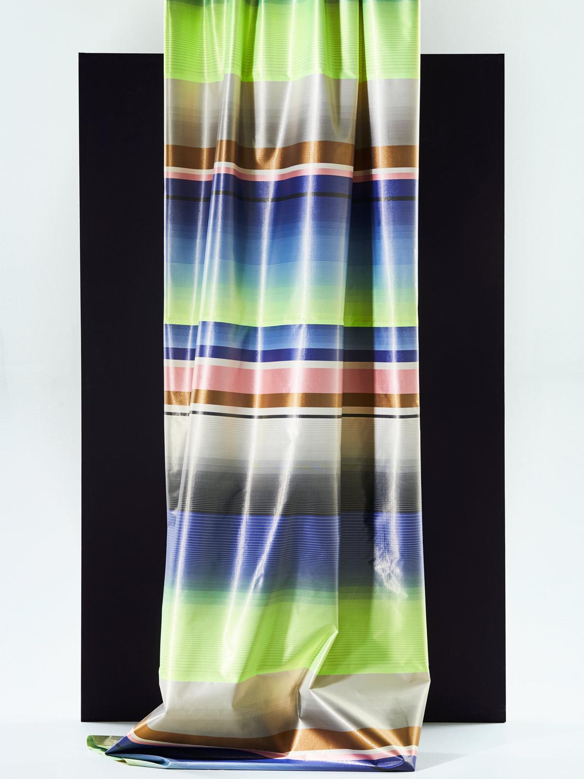bernhard duss-jakob schlaepfer-wallcoverings-textiledesign-tapeten-designer-custom made wallcovering-inkjetprint-interiorfabrics-interior collection-weaving-jacuardfabric