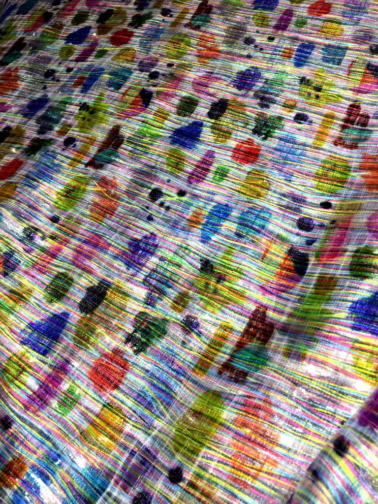 bernhard duss-jakob schlaepfer-wallcoverings-textiledesign-tapeten-designer-custom made wallcovering-inkjetprint-interiorfabrics-interior collection-weaving-jacquardfabric