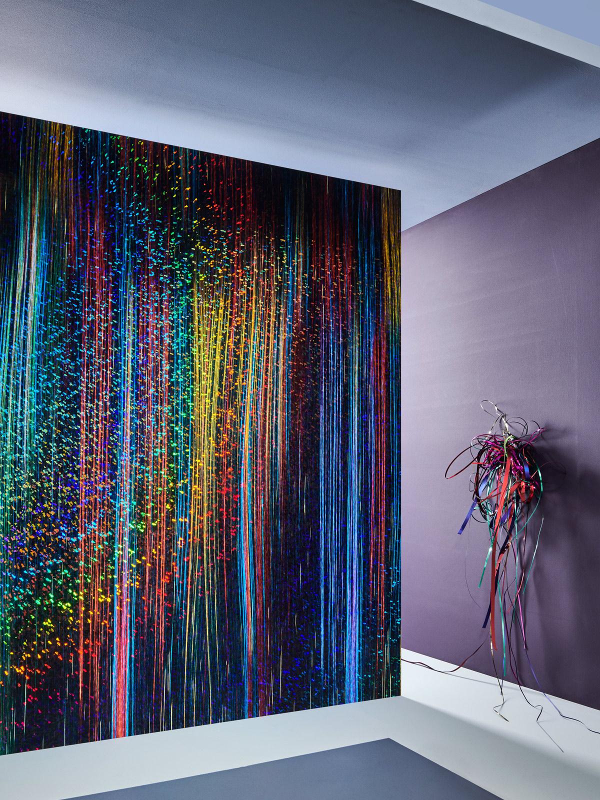 bernhard duss-jakob schlaepfer-wallcoverings-textiledesign-tapeten-designer-custom made wallcovering-inkjetprint-interiorfabrics-interior collection-decoration