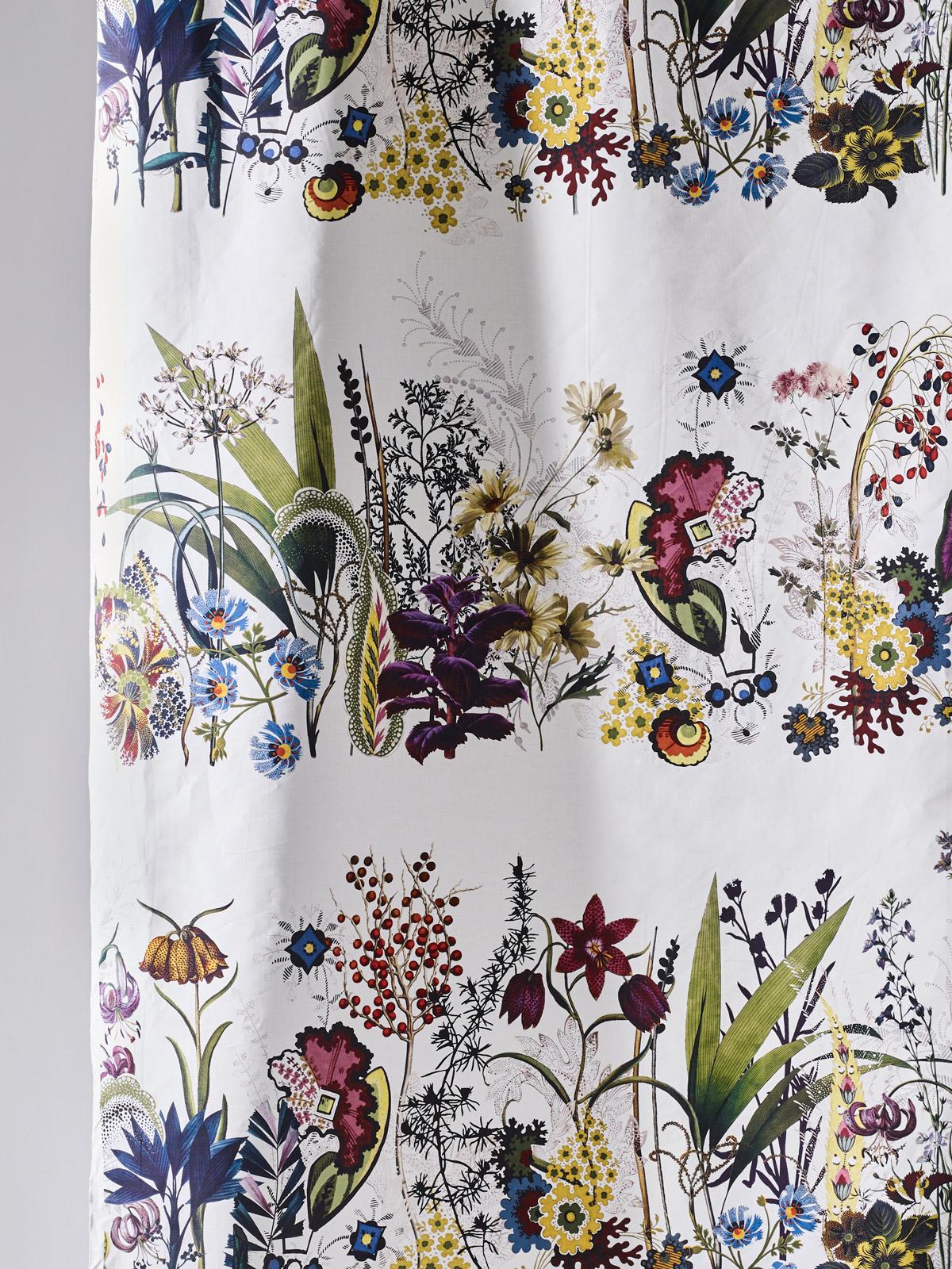 bernhard duss-jakob schlaepfer-colours-textiledesign-fabrics-designer-custom made fabrics-textileprint-interior fabrics-inkjetprint-print on cotton