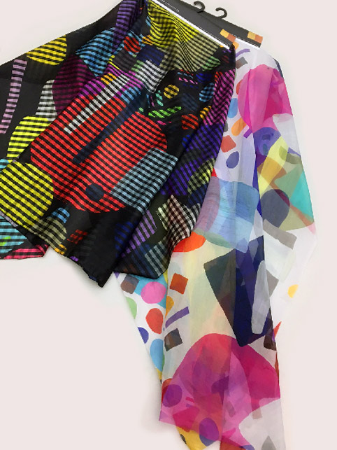 textildesign-entwurf-textileprint-druck-fashion-mode-textileforfashion