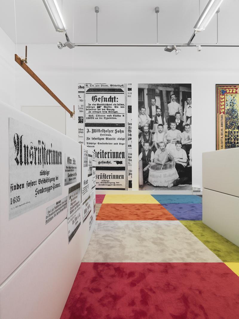 Ausstellungsszenografie_Bernhard-Duss-Szenografie_Textildesign