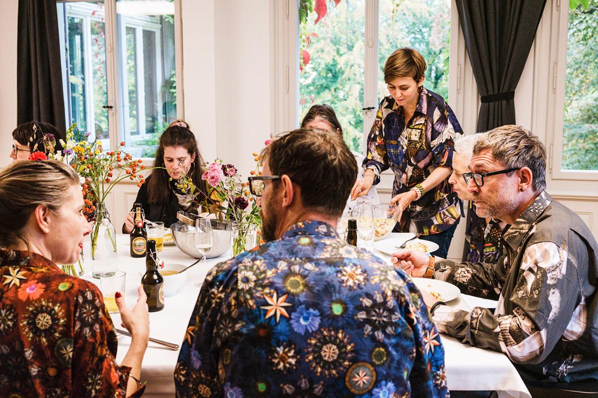 sentis-fashion-textiledesign-manufakturgmbh-printdesign-foulard-shwal
